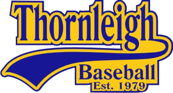 Thornleigh Baseball Club